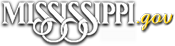 Mississippi's Official Website - ms.gov